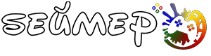 Магазин Геймер33