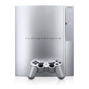 Всё для Playstation 3